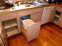 Lowes Canada Bathroom Wall Cabinets by Bathroom Stunning Dbeebaeeedb Wooden Roll Out Shelves Kitchen