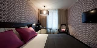100 Inspira Santa Marta Hotel Lisbon Roomer