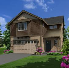 hiline homes floor plans image collections home fixtures
