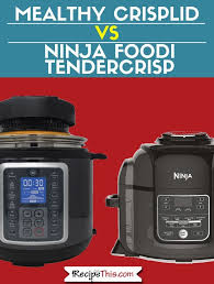 Ninja Foodi Tendercrisp Vs Mealthy Multipot Crisplid Magictracks Com Coupon Code Mama Mias Brookfield Wi Ninjakitchen 20 Offfriendship Pays Off Milled Ninja Foodi Pssure Cooker As Low 16799 Shipped Kohls Friends Family Sale Stacking Codes Cash Hot Only 10999 My Bjs Whosale Club 15 Best Black Friday Deals Sales For 2019 Low 14499 Free Cyber Days Deal Cold Hot Blender Taylors Round Up Of Through Monday Lid 111fy300 Official Replacement Parts Accsories Cbook Top 550 Easy And Delicious Recipes The