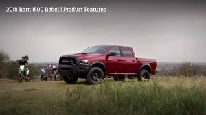 2018 Ram Trucks 1500 - Light Duty Truck Photos & Videos 2016 Nissan Titan Ready To Shake Up The Lightduty Truck World Calmont Leasing Ltd Heavy Trucks Medium Duty Light Ford Dodge Kme Light Duty Rescue F550 4x4 Fire For Sale Gorman Ford Light Duty Trucks For Sale Tagged Trucks Linex 2015 F150 Leads Segment In Safety Ratings Stock Photos Images Alamy If You Are Need Of A Lightduty Truck Repair Or Service Foton 1151 Leventis Motors Nigeria Plc Parts Exchange Columbus Part Repair 1998 F250 Overland Bound Community