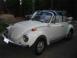 Craigslist Cars For Sale San Luis Obispo Ca | New Car Models 2019 2020 Craigslist St George Cars And Trucks Best Image Truck Kusaboshicom Hanford Ca Dealer Keller Motors Serving Fresno Visalia Fniture Turlock For Sale San Luis Obispo Ca New Car Models 2019 20 Madera Electronics Top Reviews 4 Mckenney Chevrolet Complaints Pissed Consumer Khosh Seattle By Owner Lithia Ford Lincoln Of Toyota In Release Old Chevy