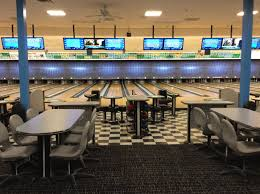 Arapahoe Bowling Center – The Place To Go For Real Bowling! Tournaments Hanover Bowling Center Plaza Bowl Pack And Play Napper Spill Proof Kids Bowl 360 Rotate Buy Now Active Coupon Codes For Phillyteamstorecom Home West Seattle Promo Items Free Centers Buffalo Wild Wings Minnesota Vikings Vikingscom 50 Things You Can Get Free This Summer Policygenius National Day 2019 Where To August 10 Money Coupons Fountain Wooden Toy Story Disney Yak Cell 10555cm In Diameter Kids Mail Order The Child