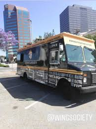 Los Angeles Food Trucks - Food Truck Connector Rumors Point To Trucku Barbeques Mike Minor Opening A Restaurant Border Grill La Food Truck Inspiration Pinterest Truck Tacooff At Mar Vista Farmers Market November 15 2015 Mom 2019 Ram 1500 Stronger Lighter And More Efficient The Coolest Food Trucks In America Worldation First Look Ram Texas Ranger Concept Gorgeous Flowers July 20 2014 Trucks Joe Mcnallys Blog 2018 Toyota Tundra Crewmax Platinum 1794 Edition Test Drive Review Flavors Go Pro Grills Bbq Mexicana Las Vegas Kogis Lax Lonchero Transformed Into Overnight