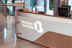 si e social bouygues immobilier bouygues immobilier yad space