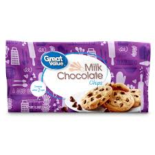 Nestle Semi Sweet Chocolate Chips Coupons - Buy Dominos ... How Thin Coupon Affiliate Sites Post Fake Coupons To Earn Ad Wwwevitecom Evite Online Account Login Helps 2019 Birmingham Coupon Book Pigsback Discount Code July Mobile Evite Bed Bath And Beyond Croscill Hints Of Pearl On Twitter It Comes In Peach Too Https Stores Dealhack Nume Coupons November 2018 Wcco Ding Out Deals Edit Or Delete A Promotional Access Nestle Semi Sweet Chocolate Chips Buy Dominos Unif Online Free Printable Diaper
