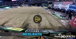 MotoXAddicts | GoPro: Shane McElrath Main Event – 2017 Oakland SX Rd4 Monster Energy Ama Supercross At Oakland Falken Tire 100 Truck Jam Youtube Digger S Club Seating Tickets Available Malia Walmart Union City Ca Checking Out Team Hotwheels Returns To Oakndalameda County Coliseum This Lil Trucks Debut The Coles Fair Jgtc Jgtccom 4 Hotwheels Competion 2015 2017 Track Layouts Transworld Motocross Tickets Seatgeek See Exciting Action From Ryan Anderson Grave Freestyle 22313 Youtube