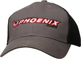 Products | Phoenix Boats Apparel Ellen Degeneres On Twitter Tignotaro Likes To Do A Duet 1996 Kenworth T600 With Detroit Series 60 Motor Running Youtube Closeup View Truck Driver Driving Stock Photo 532722859 Home Page 147 Of 173 Attica Raceway Park A Trail Runners Blog March 2010 Weigh Stations Nearby Trucker Path Tanyas Trot Georgia Ports Authority Jeremy Clouse Buckeye Outlaw Sprint Student Back Up Truck