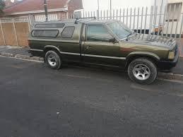 100 1994 Mazda Truck B3000 Junk Mail