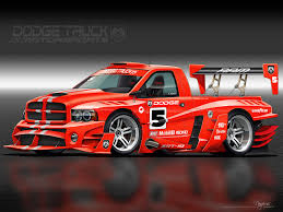 Dodge Ram SRT-10 #2503562 2005 Dodge Ram Pickup 1500 Srt10 2dr Regular Cab For Sale In The Was The First Hellcat 2017 Ram Srt Review Top Speed Auto Shows News Car And Driver A Future Collectors 2004 Viper 83l V10 Electrical Engine Test This Durango Muscle Truck Concept Is All We Ever Wanted Cwstreet Edition Packdodge Street S1 Houston 2018 As Tow Vehicle Forum