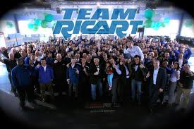 Ricart Automotive Employment Opportunities. Join Our Staff Of Over ... 2017 Ford F550 Columbus Oh 122972592 Cmialucktradercom Washington Dealership In Pa Dealers Ohio Truck Autos Post How A Dealership Turned Employee Sasfaction Around Cssroads Ford Car Dealerships Cary Nc Inventory Youtube 50 Best Toledo Used Ranger For Sale Savings From 2564 Ohio Jacob Motors Bellefontaine Impremedianet Car Serving Ricart Factory New And Cars