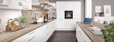 klassische küchen küche kaufen küchenstudio groß küchen selm