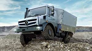 Mercedes Unimog: The Most Capable & Extreme Off Road 4x4 Vehicle ... The Strange History Of Mercedesbenz Pickup Trucks Auto Express Mercedes G63 Amg Monster Truck At First Class Fitment Mind Over Pickup Trucks Are On The Way Core77 Mercedesbenzblog New Unimog U 4023 And 5023 2013 Gl350 Bluetec Longterm Update 3 Trend Bow Down To Arnold Schwarzeneggers Badass 1977 2018 Xclass Ute Australian Details Emerge Photos 6x6 Off Road Beach Driving Youtube Prices 2015 For Europe Autoweek Xclass Spy Photos Information By Car Magazine New Revealed In Full Dogcool Wton Expedition Camper Benz