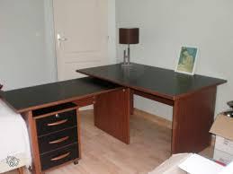 model de bureau secretaire model de bureau secretaire hotelfrance24 avec bureau grand