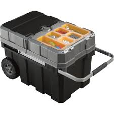 Tool Boxes + Tool Storage Trunks   Northern Tool + Equipment Rubbermaid 1172 Actionpacker Storage Box 24 Gallon Amazonca Home Truck Bed Under Photo And Media 634 In H X 9 W 183 D 30204770e Trucks Design Fg449600bla Convertible Truck Tool Storage Ideas The New Way Decor Some Nice Deluxe Carry Caddy Online Coat Rack Pictures Modern Twin Sheet Panel Aframe Wcp Solutions Facility Supplies Guide Whosale