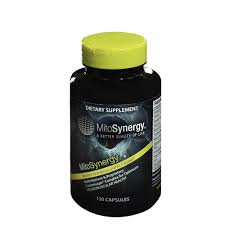 15% OFF MitoCopper Coupon Code | Promo Code | Dec-2019 Discount Supplements Coupon Code A1 Supplements Coupons And Promo Codes Culture Kings Free Shipping Evil Sports Discount Childrens Deals Coupon 10 Valid Today Updated Coupons Cafe Testarossa Syosset Ny Gnc Tri City Vet German Deli Philips Sonicare Melting Pot Special Offers 9 Of The Best Supplement Affiliate Programs 2019 Make That