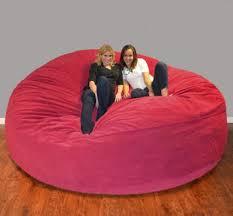 Ultimate Bean Bag Chair