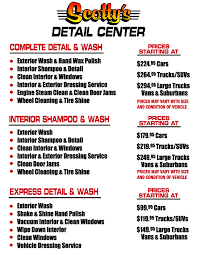 Detail & Car Wash | Scotty's Complete Car Care Center Additional Detailing Services Archives Buff Masters Car Wash Importance Of Empty Backhauling And Special To Cost Highway 19 Scale Fuel Mn Truck Repair Business Plan Claphambusiness Jennychemtfr Ultraffic Film Removertruckwashad Bluemethanol Start A Commercial Washing Systems Get A Fabulous Freddys 702 9335374 Automated Iowa Bio Security Classic Full Service Express Vacuum Restore Your Vehicle Its Original Shine How Much Does Eagle