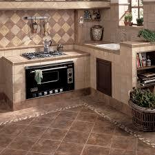 wall tiles floor tiles tile co inc new york ny