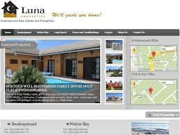 Real Estate – WebPro – Namibia Web Design Clean Up These Common Web Design Flaws Addthis Blog Sunburst Realty Asheville Real Estate Website Land Of Milestone Community Builders Taps Marketing Experts Websites Archives 4rd Real Estate Listing Lead Capturing Landing Page Design Stellar Homes Group Redesign Home Listing Page Mls Serious Modern For Jordin Crump By Maheshyadav2018 White Wordpress Theme 44205 Interactive Builds Top 20 The Best Landing Pages Lead Generation