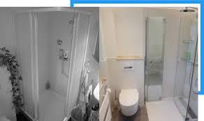 hornbad badezimmer badsanierung berlin badplaner 3d