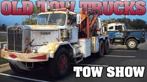 Old Rusty Autocar Cummins Diesel Tow Truck Close Up, TOW SHOW 9-23 ... Tow Mater Rusted Old Diesel Tow Truck Show 2011 Youtube Now I Want A Vintage Tow Truck For My Tiny House Homes N Tiny 1959 Autocar Rusted Start Up Show Old Cartoon With Car On White Background Stock Photo Tugboat Annie A Vintage From The Streamlined Era The Free Images Car Antique Transport Commercial Iveco Wrecker European Wrecker Trucks H1old Stock Image Image Of Hood Woods Crane 25537611 Panoramio Eagan Mn Wild About Texas Rusty Toys Dump And Bedford Pinterest