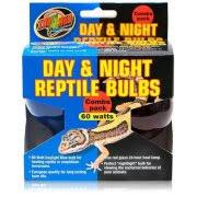 reptile heat ls