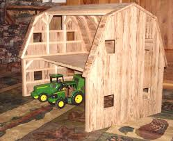 Wooden Toy Workbench Menards Shed Siding Storage Barn Plans With ... Best 25 Pole Barn Cstruction Ideas On Pinterest Building Learning Toys 4 Year Old Loading Eco Wooden Toy Terengganudailycom For 9 Month Non Toxic 3d Dinosaur Jigsaw Puzzle 6 Teether Ring 5pc Teething Unique Toy Plans Diy Wooden Toys Decor Awesome Impressive First Floor Plan And Stunning Barn Truck Zum Girls Pram Walker With Activity Cart Extra Large Chest Lets Make 2pc Crochet Baby Troller To Enter Bilingual Monitor Style Kit Horse Plans Building Kits Woodworking One Play