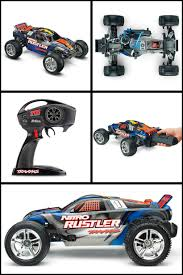100 Traxxas Nitro Rc Trucks 40 Perfect Gas Powered Pictures