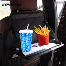 VEHEMO Multipurpose Storage Bag Black Auto Truck Travel Desk Car ... Notebook Laptop Computer Ipad Mount Stand For Car Vehicle 1m2m Truck Boat Dashboard Flush Dual Usb 20 Male To Semitruck Base Gamberjohnson Llc Stands Aa Products Wwwaarackscom In New Truck Gallery Article Ram Mounts Nodrill Laptops Tablets Youtube 2019 Police Special Service Vehicles Equipment To Mount Electronic Devices Like Tablets And Radios How Get Into Hobby Rc Mounting Action Cameras Tested Mcar13 Holder Van Suv Campers For Sale 2415 Rv Trader Tough Tablet