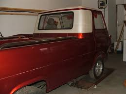 1961 FORD ECONOLINE PICKUP SHOP TRUCK GASSER 1966 Ford Econoline Pickup Gateway Classic Cars Orlando 596 Youtube Junkyard Find 1977 Campaign Van 1961 Pappis Garage 1965 Craigslist Riverside Ca And Just Listed 1964 Automobile Magazine 1963 5 Window V8 Disc Brakes Auto 9 Rear 19612013 Timeline Truck Trend Hemmings Of The Day Picku Daily 1970 Custom 200 For Sale Image 53 1998 Used Cargo E150 At Car Guys Serving Houston