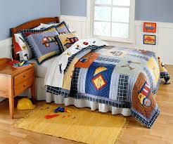 100 Fire Truck Bedding Geenny Crib Toddler Sets Quilt Twin