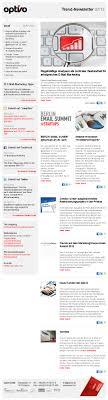 optivo newsletter 02 2012 mehr how durch analysen im e