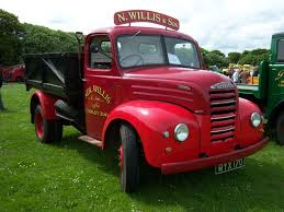 Fordson Thames Et6 - Google Search | Side Valve Ford UK. | Pinterest ... Intertional Harvester Classics For Sale On Autotrader Old Ford Thames Truck Stock Photos 1948 Chevrolet 3100 Sale Near Cadillac Michigan 49601 Pickup Classic Trucks Classic Truck 1952 Coe 3d Model Chevy Trader New Cars And Wallpaper Erf E10 Tractor Unit With 1965 And 1949 Dennis Find Of The Week F68 Stepside Autotraderca Pick Up Trucks Free Red Download The Trader Tow Tow Vehicle Interior Wrotham Flickr