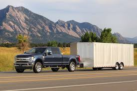 2017 Ford F-Series Super Duty Review 2016 Ford F650 And F750 Commercial Truck First Look Allnew Fseries Super Duty Leaves The Rest Behind Raises F150 Towing Capacity Full Hd Cars Wallpapers Real Power Comes Standard In 2017 Ford F150 50l Supercab 4x4 Towing Max Actuals The Hull Truth F350 Dually Travel Trailer Youtube 2015 Cadillac Escalade Vs 35l Ecoboost Review 2009 You May Not Need A F250 King Of 12 Towers Guide To Upgrading 2014 Reviews And Rating Motor Trend