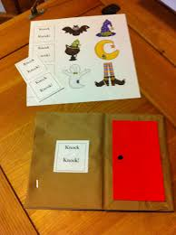 Preschool Halloween Books by Chit Chat And Small Talk Halloween Bugs Book And Craft For