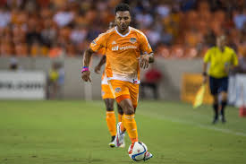 Giles Barnes To Return To The Houston Dynamo, Reportedly - Dynamo ... Whitecaps And Orlando Exchange Giles Barnes Brek Shea Former Dynamo Forward Hopes To Leave 2016 Behind Goals Skills Assists Houston Ultimate Guide Mls Weekend Can End Texas Derby Losing Tx Usa 15th Apr Columbus Oh 1st June 2013 23 Midfielder Ricardo Clark 13 Shoves A Downed La Cd Fas V Concaf Champions League Photos Giovani Dos Santos Leads Galaxy Over Chronicle
