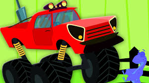 The Wheels On The Monster Truck | Nursery Rhyme | Kids Song ... Tow Truck Song Vehicles Car Rhymes For Kids And Childrens Assembly Lightning Mcqueen Color Nursery Fire Chick Monster Trucks Mcqueen Mater Destroy Police Cars Fun Spiderman Little Red Monster Songs Rig A Jig Mack For Children Learn Colors And Stunts Tricks Captain America Ironman Crazy Plastic Ball Abc Twinkle Star Rhyme Busta Rapper Looking Built Like A Mac Truck The Wheels On Garbage Original Vehicle Driving Truck In Video