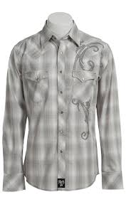 88 best dress shirts images on pinterest shirts blouses and lace