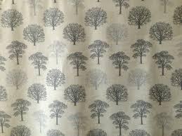 Grey And White Chevron Fabric Uk by Marson Imports Textile Express Buy Fabric Online Uk