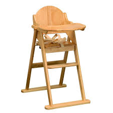 Phil And Teds Poppy High Chair Australia by Highchairs Kiddicare