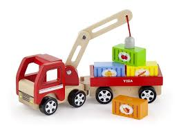 Viga Toys Wooden Crane Truck With Magnetic Blocks | Baby Vegas Crane Truck Toy On White Stock Photo 100791706 Shutterstock 2018 Technic Series Wrecker Model Building Kits Blocks Amazing Dickie Toys Of Germany Mobile Youtube Apart Mabo Childrens Toy Crane Truck Hook Large Inertia Car Remote Control Hydrolic Jcb Crane Truck Meratoycom Shop All Usd 10232 Cat New Toddler Series Disassembly Eeering Toy Cstruction Vehicle Friction Powered Kids Love Them 120 24g 100 Rtr Tructanks Rc Control 23002 Junior Trolley Kids Xmas Gift Fagus Excavator Wooden