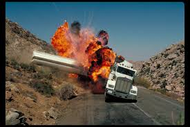 Truck: Truck Explosion My Hero By 10_charlotteg Truck Explosion Phoenix Foundation A Macgyver Podcast Ordnance Street Stock Photos Images Alamy San Francisco Bay Area 32 Things Every Local Should Know Episode Discussion Thread S2016e10 The Mythbusters Grand Finale Mythbusters Find Make Share Gfycat Gifs Tomtributes For Young Tributes Man Who Fell From Holden La Httpswwwpopularmanicscomtechnologygadgetshowtoa2799 Pin Joanna H Davenport On Mythbusters Why We Love Them