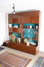 funkelfaden haus das große wohnzimmer renovieren funkelfaden
