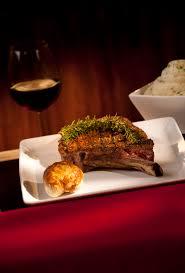 Persian Room Fine Dining Menu Scottsdale Az by R Steak U0026 Seafood Las Vegas Elevates Dining Experience Dialect