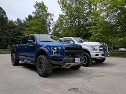 2017 Ford Raptor Vs Ford Shelby F150 – Cars-Power | Trucks | Pinterest 2017fordf150shelbysupersnake The Fast Lane Truck 750 Hp Shelby F150 Super Snake Is Murica In Form 2017 Ford Raptor Vs 700hp Review American Legends Unveils Its 700hp Equal Parts Offroader And Race Carroll Shelbys Dodge Dakota Sells For 39600 Drive 1000 F350 Dually Smokes Tires With Massive Torque Pickup Presented As Lot S97 At Image Of My17 Meet The 525 Horsepower Baja 2016 News Reviews Msrp Ratings Amazing Images New I Think This Is Third Truck Ever Mustang Concept All New Youtube