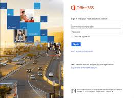 How to Brand Your fice 365 Login Page