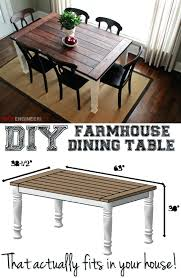 Diy Kitchen Table Bench Best Of Building A Patio How To Build
