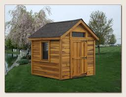 12x16 Slant Roof Shed Plans by Shed Wood Siding Building A Shed In Jefferson Parish 12x16 Slant