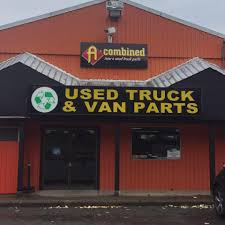 A-Combined Used Truck Parts - Home   Facebook Trucks Trucksforsale Trailers Trairsforsale Schneider Truck Sales Has Over 400 Trucks On Clearance Visit Our Smarts Trailer Equipment Beaumont Woodville Tx The Us And Parts Used Cstruction Buyers Guide Volvo Carolina Llc Sumter Sc 29150 Where Can You Find Dodge Ram For Purchase Car Accsories Supplies New Ebay Youtube Auto And Millers Wrecking Hopewell Ohio